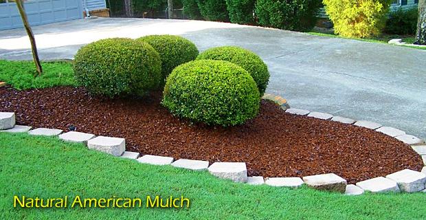 Us Rubber Mulch Sitemap